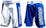 Warrior-International-MMA-Shorts-blauw