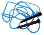 Bad-Boy-Speed-Rope-(8ft-2.44mtr)-Blue